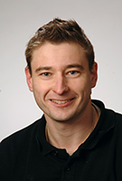 Markus Hintermaier